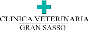 Clinica Veterinaria Gran Sasso